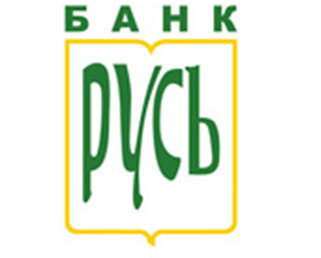 rusbank.PNG